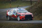 30. Internationale Jänner Rally 2013 11073287