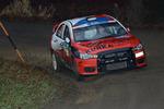 30. Internationale Jänner Rally 2013 11073288