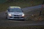 30. Internationale Jänner Rally 2013 11073296