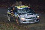 30. Internationale Jänner Rally 2013 11073297