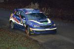 30. Internationale Jänner Rally 2013 11073302