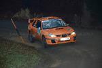 30. Internationale Jänner Rally 2013 11073309
