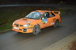 30. Internationale Jänner Rally 2013 11073310
