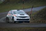 30. Internationale Jänner Rally 2013 11073311