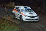 30. Internationale Jänner Rally 2013 11073312