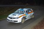 30. Internationale Jänner Rally 2013 11073313