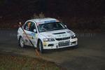 30. Internationale Jänner Rally 2013 11073314