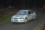 30. Internationale Jänner Rally 2013 11073315