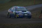 30. Internationale Jänner Rally 2013 11073316