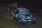 30. Internationale Jänner Rally 2013 11073317