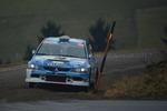 30. Internationale Jänner Rally 2013 11073318