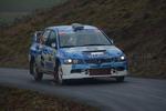 30. Internationale Jänner Rally 2013 11073319