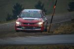 30. Internationale Jänner Rally 2013 11073321