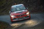 30. Internationale Jänner Rally 2013 11073322