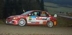 30. Internationale Jänner Rally 2013 11073323