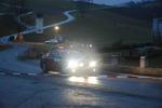 30. Internationale Jänner Rally 2013 11073863