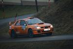 30. Internationale Jänner Rally 2013 11073881