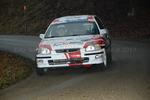 30. Internationale Jänner Rally 2013 11073882