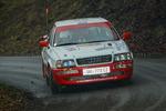 30. Internationale Jänner Rally 2013 11073883