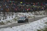 30. Internationale Jänner Rally 2013 11073884