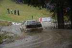 30. Internationale Jänner Rally 2013 11073886