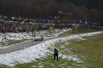 30. Internationale Jänner Rally 2013 11073887