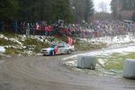 30. Internationale Jänner Rally 2013 11073888