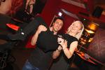 jaxx partyclub Ohren Sexx 11074604