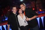 jaxx partyclub Ohren Sexx 11074610
