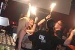 jaxx partyclub Ohren Sexx 11074612