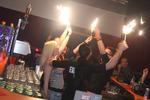 jaxx partyclub Ohren Sexx 11074613