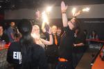 jaxx partyclub Ohren Sexx 11074614