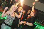 jaxx partyclub Ohren Sexx 11074615