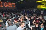 Star Night Club 11100936