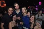 Star Night Club 11100938