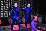 Star Night Club 11100947