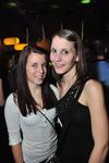 Star Night Club 11100952