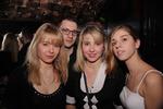Friday smirnoff feat. loco 11163934