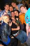 Arena Clubbing 11204716
