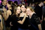 Ladies Night 11225806