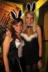 Playboy Party 11240943