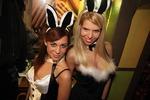 Playboy Party 11240944