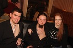 Playboy Party 11240950