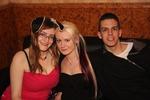 Playboy Party 11240951