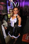 Playboy Party 11240960