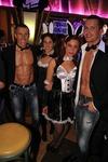 Playboy Party 11240962