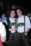 Alex Marshall (SodaClub Salzburg) 11243653