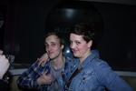 Alex Marshall (SodaClub Salzburg) 11243656