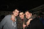 Alex Marshall (SodaClub Salzburg) 11243669
