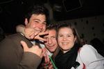 Alex Marshall (SodaClub Salzburg) 11243671